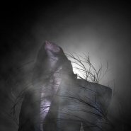 Paura 5 photoprint2006